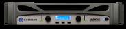 Crown XTi 4002 2 x 1200W Power Amplifier