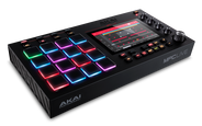 Akai MPC Live Standalone Music Production Center
