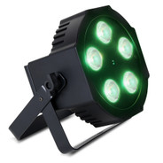 Martin THRILL SlimPar 64 LED THRILL SlimPAR 64 LED