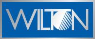 Wilton Tools Logo