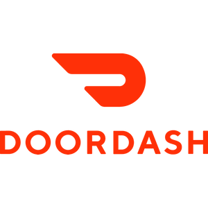 We deliver balloons using DoorDash Drivers