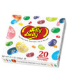 20-Flavor Jelly Belly Bean Gift Box