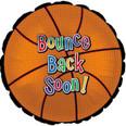 Bounce Back Soon