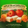 Aplets & Cotlets 10-oz. (20 pcs)