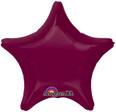 Decorator Berry Star