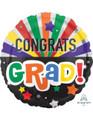 """18"""" Congrats Grad Celebration"""