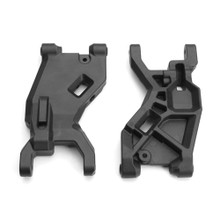 TKR8286 – Suspension Arms (front, EB/NB48.4)