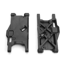 TKR8184 – Suspension Arms (rear, EB/NB48.4)