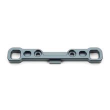 TKR8164 – Hinge Pin Brace (CNC, 7075, EB/NB48.4, D Block)