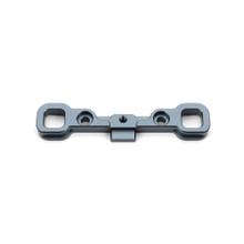 TKR8161 – Hinge Pin Brace (CNC, 7075, EB/NB48.4, A Block)