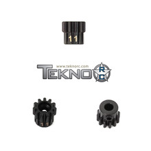 TKR4171 – M5 Pinion Gear (11t, MOD1, 5mm bore, M5 set screw)
