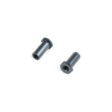 TKR6627 – Steering Rack Bushings (aluminum, EB/ET410, 2pcs)