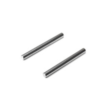 TKR6566 – Hinge Pins (outer, rear, EB410, 2pcs)