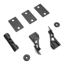 TKR6546 – Wing Mount and Bumper (EB410)