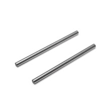 TKR6523 – Hinge Pins (inner, front/rear, super hard, EB410, 2pcs)
