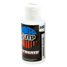 JTP SHOCK FLUID 300 CPS (75ML)