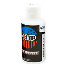 JTP SHOCK FLUID 400 CPS (75ML)