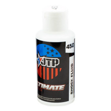 JTP SHOCK FLUID 450 CPS (75ML)