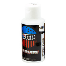 JTP SHOCK FLUID 550 CPS (75ML)