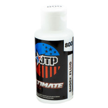 JTP SHOCK FLUID 800 CPS (75ML)