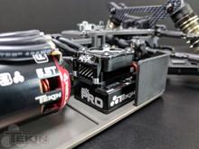 Tekin RSX PRO / 8.5T System