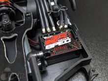Tekin RS Gen 3 Spec / 21.5T Gen 4 Spec-R System