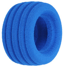 PROLINE 1-10TH TRUCK CLOSED CELL FOAM 2PCS