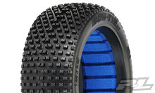 Bow-Tie 2.0 X3 (Soft) Off-Road 1:8 Buggy Tires