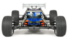 Tekno RC ET48 2.0 1/8 Electric Competition Truggy Kit