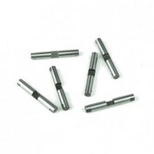 TKR5149 Differential Cross Pins (6pcs, requires TKR5150 gears)