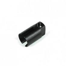 TKR5575 Diff Coupler (SCT410, f/r, hardened steel)