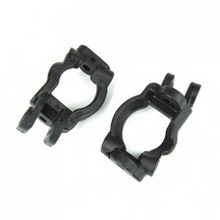 TKR5542 Spindle Carriers (SCT410/.3/SL, left and right)