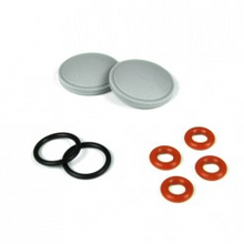TKR6009  Shock O-Ring and Bladder Set (for 2 shocks)