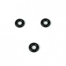 TKR5125  O-Rings (ESC tray support, 10pcs)