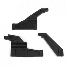 TKR5062  Chassis Brace Set (front/rear/center)