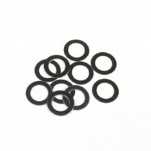 TKR1229 – 6x10x.2 Shims (10pcs)