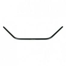TKR5084 – Sway Bar (front/rear, 2.6mm)