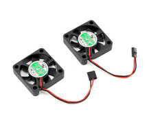 Tekin 7x30mm RX8 Gen2/Gen3 Fan (2)