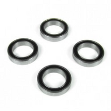TKRBB13194 – Ball Bearings (13x19x4, 4pcs)