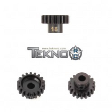 TKR4178 – M5 Pinion Gear (18t, MOD1, 5mm bore, M5 set screw)