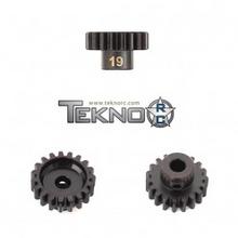 TKR4179 – M5 Pinion Gear (19t, MOD1, 5mm bore, M5 set screw)