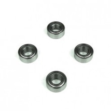 TKRBB05104 – Ball Bearings (5x10x4, 4pcs)