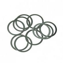 TKR1222 – 13x16x.1 Diff Shims (10pcs)