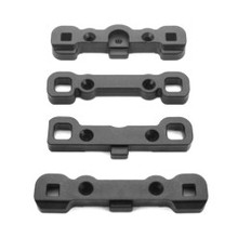 V2 Adjustable Hinge Pin Brace Set (composite, SCT410, EB48SL)
