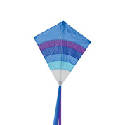 "27"" Cool Arch Diamond Kite"