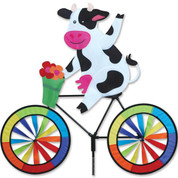 Cow Bike Spinner