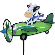 Cow Pilot Pal Spinner