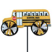 18 In. School Bus