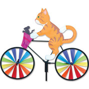 Kitty 20 In. Bike Spinner