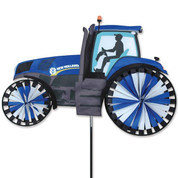 40 In. New Holland Tractor
